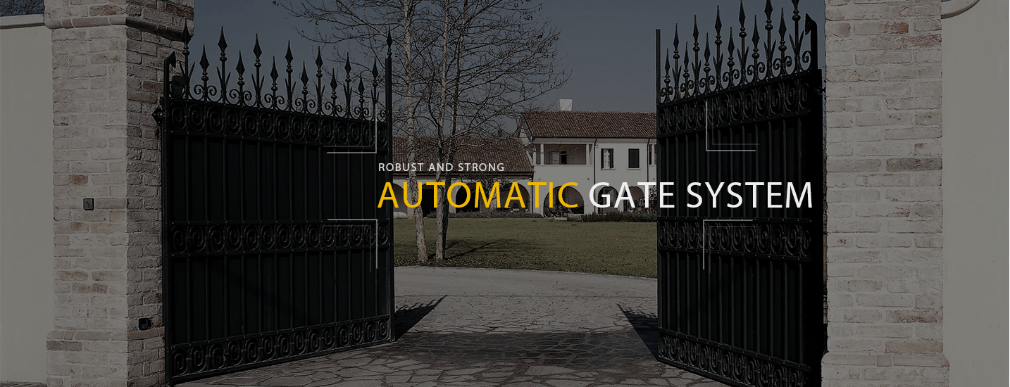 autogate1
