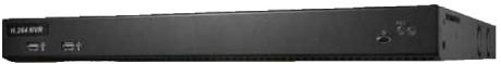 DG 960-1U 16ch Network Video Recorder
