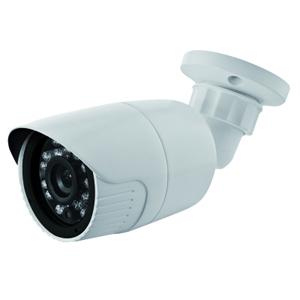 720P AHD Cameras