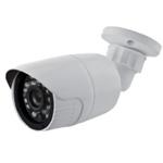 1080P AHD Cameras