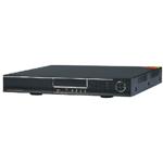 1080P AHD Recorder