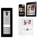 XIP Mobile